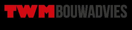 TWM Bouwadvies